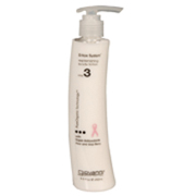 GIOVANNI COSMETICS: D-tox System Purifying Body Lotion 8.5 oz