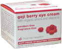 HOME HEALTH: Goji Berry Eye Cream 1 oz