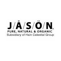 JASON NATURAL PRODUCTS: Vitamin E Renewing Body Scrub 6 oz