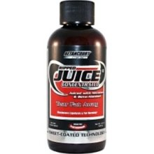 BETANCOURT NUTRITION: RIPPED JUICE FRT LMNADE 4.23oz 1