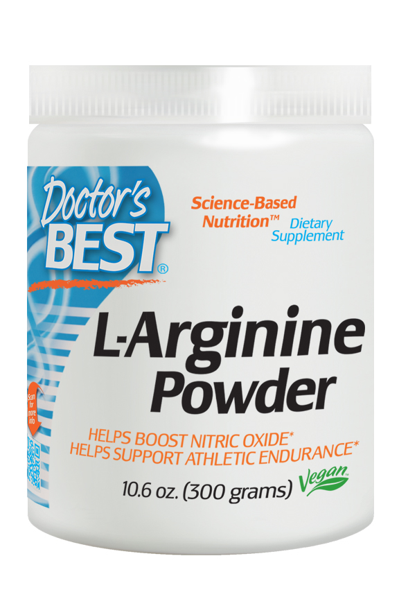 How to take l-arginine powder / What is premium chocolate
