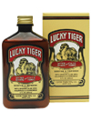 LUCKY TIGER AFTER SHAVE and FACE TONIC