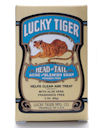 Lucky Tiger Acne soap and Blemish soap
