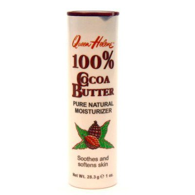 buy queen helene   cocoa butter stick  1 oz