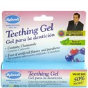 HYLANDS: Children's Teething Gel .33 oz