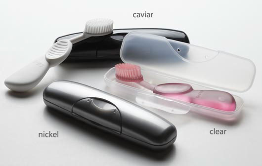 RADIUS: Original Scuba Toothbrush Case 1 case