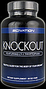 SCIVATION: KNOCKOUT 90 SCI-CAPS