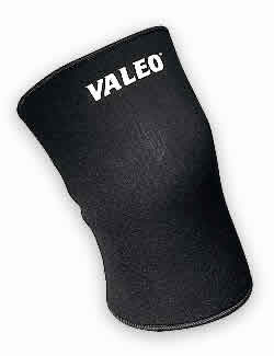 VALEO: KNEE SUPPORT-LARGE large
