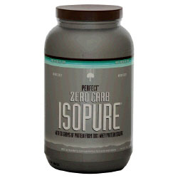 ISOPURE MNT CHC CHP(0 CARB)